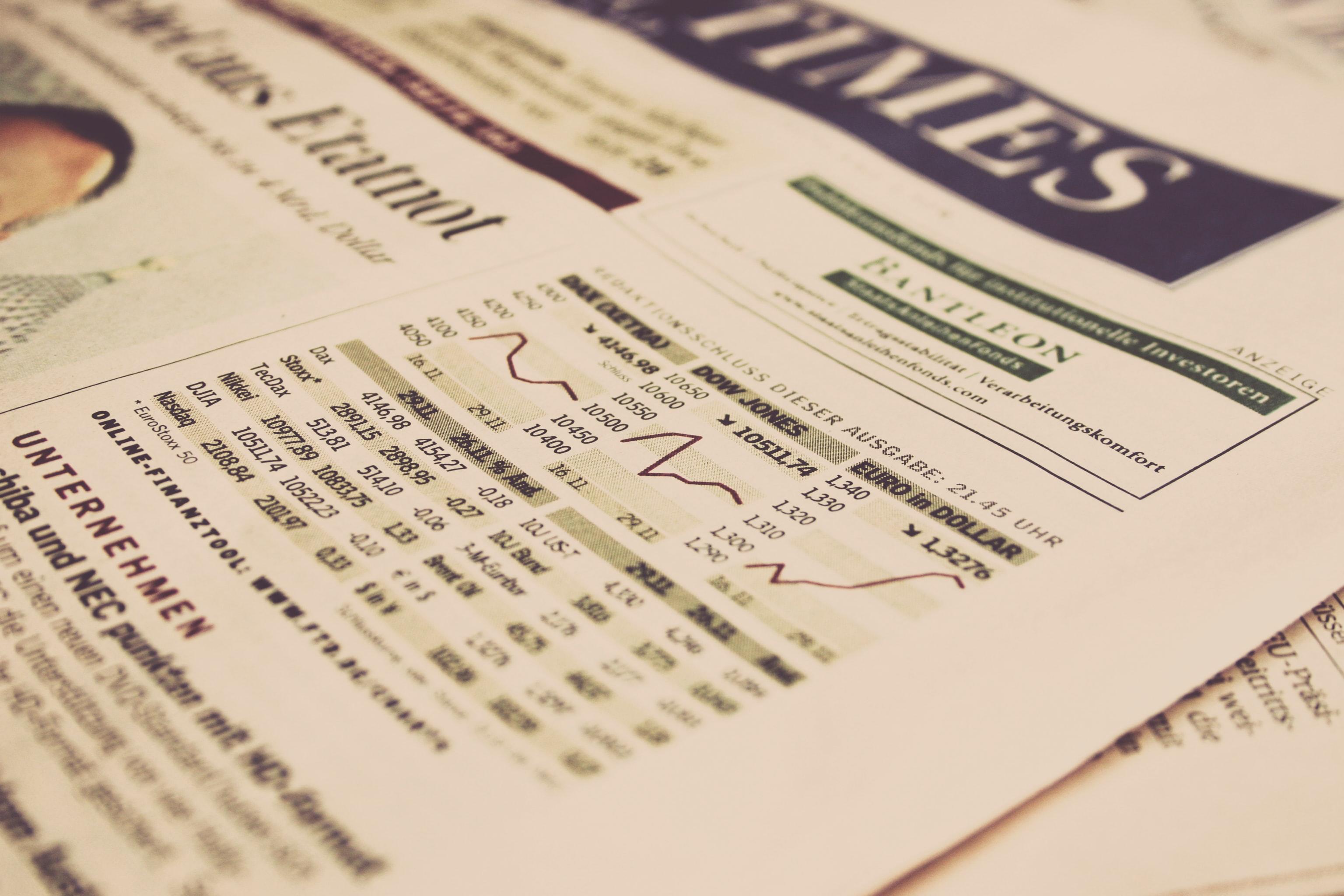 Чем привилегированные акции отличаются от обыкновенных