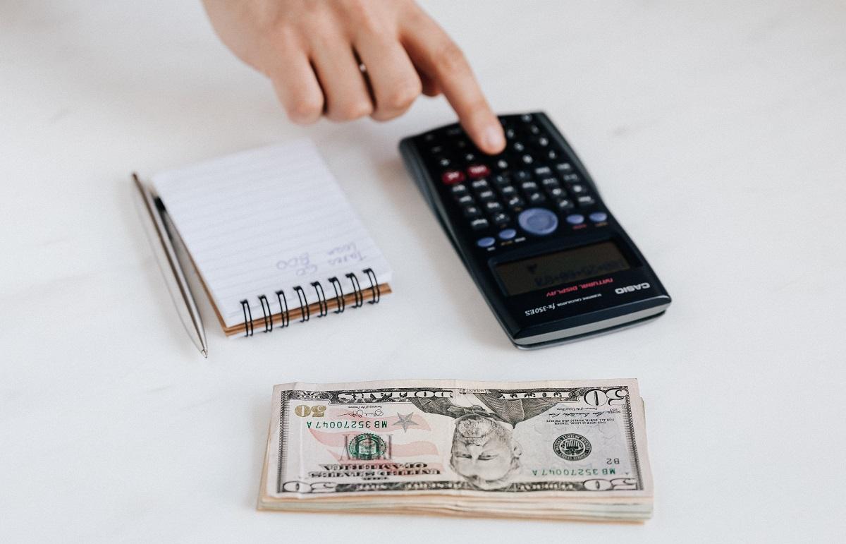 Налог на облигации